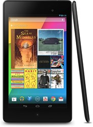 Google Nexus 7 FHD Deals 2013