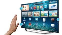Samsung TV Deals 2013