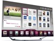Holiday Sales on the Top 5 LG TV's for this Holiday Season