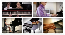 12 tips on how to play piano for beginners