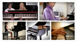 A New Report Releases 12 Tips on How to Play Piano for Beginners –...