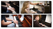 12 tips on how to play piano for beginners can