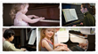 12 tips on how to play piano for beginners help