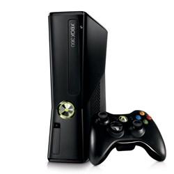 Xbox 360 console Deals 2013
