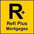 Find Refi Plus HARP Mortgage Programs at Mortgage Elements.com
