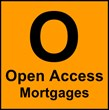 Find Open Access HARP Mortgage Programs at MortgageElements.com