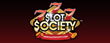 Slot Society Is Winning At Slots And Announces Stronger Than Expected...