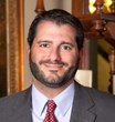 Colorado Defense Attorney Publishes Chapter in DUI Vehicular Homicide...