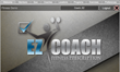 EZ Coach Fitness Prescription System