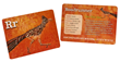 childrens alphabet animal flash cards desert dwellers flash cards