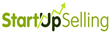 New StartUpSelling Insurance Marketing Webinar - Leveraging Integrated...