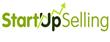 New StartUpSelling Insurance Webinar - Improving Lead Generation...