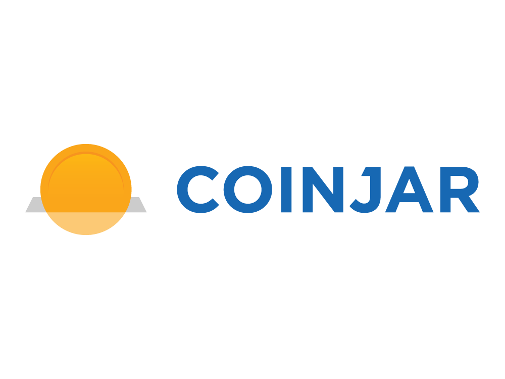 CoinJar Receives Australia's First Major Bitcoin Investment