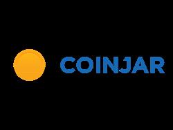 Bitcoin Platform CoinJar Logo