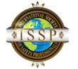 The International Society of Safety Professionals (ISSP) Announces...
