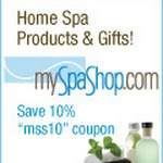 Home Spa Products,Lifestyle Gifts, Fitness, Wellness, DIY Treatments