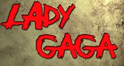 lady-gaga-new-york-roseland-ballroom