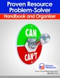 """Flip the Switch to """"Can"""""""