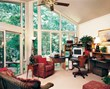 Aluminum Sunroom Additions Lead 2013 Improvements List for Boynton...