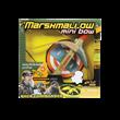 Si Robertson, Duck Dynasty, Marshmallow Mini Bow, Marshmallow Shooter