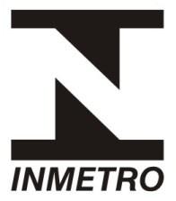 SOR Inc has Inmetro Approvals