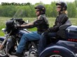 BikerKiss.com is Offering Payment to Members for Good Lifestyle...
