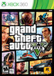 PlayStation 3 Grand Theft Auto V Deals for the Holiday Season 2013 –...