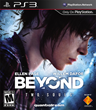 "Deals on the PlayStation 3 ""Beyond Two Souls"" for Holiday Season –..."