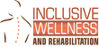 Houston Pain Management Clinic, Inclusive Wellness, Now Offering...