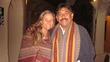 Peru Retreat Facilitators ~ Anahata Ananda & Jorge Luis Delgado