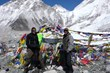 YExplore Launches Global Adventures in Nepal with a Trek to Mt....