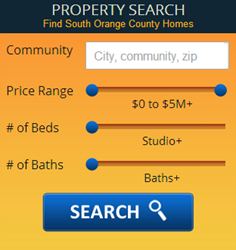 Property Search, Coto de Caza, Rancho Santa Margartia, Orange County, California, Real Estate, Homes for Sale, Home Search