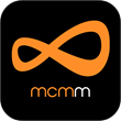 Menstrual Cycle Monitor for Men (MCMM) app icon