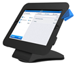 ArmorActive Offers the Widest Variety of iPad Kiosk Solutions for iPad...