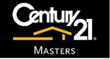 Monica Diaz Team,Southern California real estate,Century 21,real estate advisor