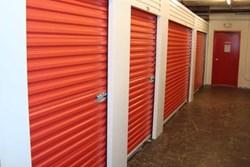 Inside Apple's secure storage facility in Halifax, Nova Scotia