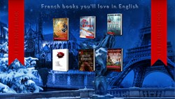 French books you'll love in English