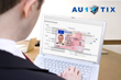 AU10TIX Recommends Met Police's New Cyber Crime Unit To Take Advantage Of Latest Online ID Image Authentication Technology