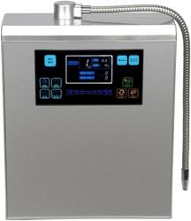 Bawell Platinum Water Ionizer