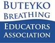 Buteyko Breathing Technique Endorsed by Dr. Joseph Mercola