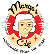 Street Chefs Owner to Open Marge's Cafe