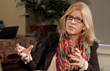 SarderTV Offers New Interview with Laurie Carey, CEO of We Connect the...