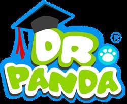 TribePlay, makers of Dr. Panda
