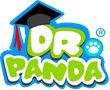 Developer TribePlay Releases Dr. Panda's Home, Surpasses 15 Million Downloads