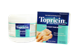Topical BioMedics' Topricin Foot Therapy Cream for Diabetics Now...