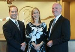 Swan Center Atlanta Plastic Surgery - Dr. Fardo, Dr. Alderman, Dr. Bauer