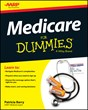 AARP's Medicare for Dummies® Explains How to Navigate the...