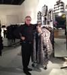 Cedricsluxe Fur & Accessories Retail store