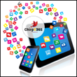 a2z, Inc. Launches ChirpE 365 Native Mobile App to Engage Event...