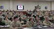 Hire Our Heroes Provides Training Seminars for Transitioning Veterans